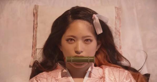 Kimetsu No Yaiba Dapatkan Adaptasi Live Action Versi Porno